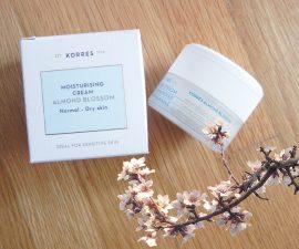 korres-almond-blossom