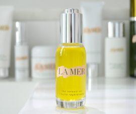 lamer 1