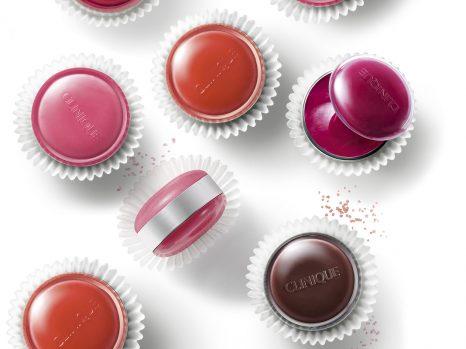 Clinique_Sweet-Pots_100x800