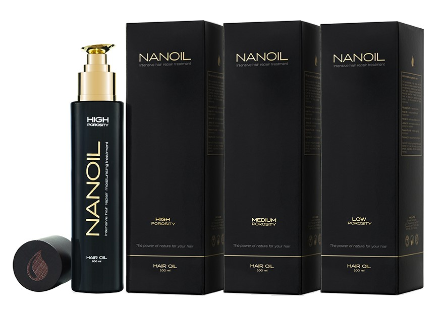 what-is-the-difference-between-all-3-nanoil-versions