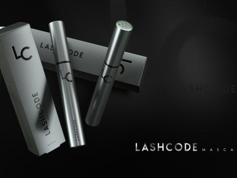 top rated mascara Lashcode