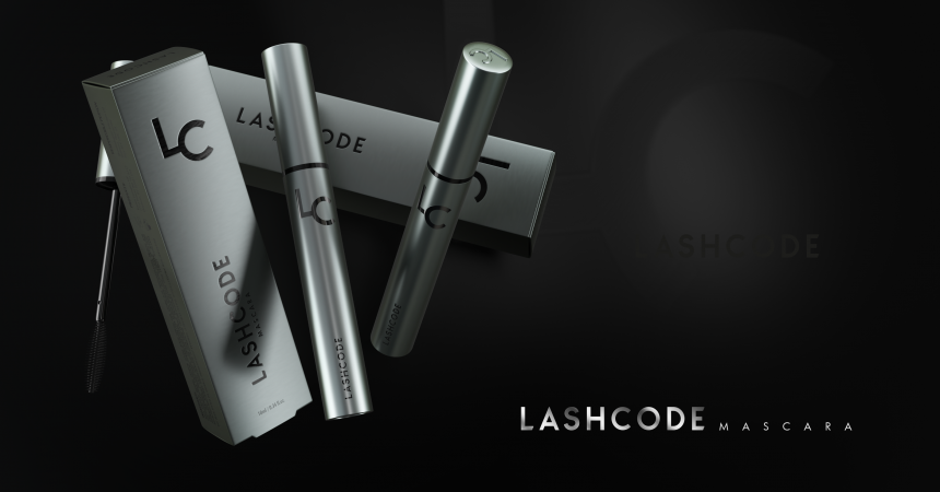 top rated mascara Lashcode